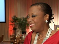 Celebrity News: Star Jones admits to being a survivor of heart disease | AT2W