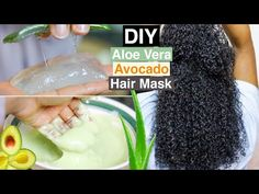 One of the most important things to know right away is that method using chemicals, is not only more effective and long lasting, but when done correctly, is far less damaging. Aloe Vera Hair Growth, Hair Mask For Growth, Aloe Vera For Hair, Hair Growth Treatment, Hair Growth Oil, Hair Treatments, How To Grow Natural Hair, Natural Hair Tips, Natural Hair Growth