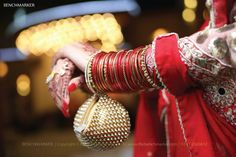 BenchmarkerWeddings #Pakisaniweddings #mehndi #bookeh