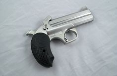 Bond Arms Snake Slayer 4
