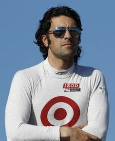 Dario Franchitti retirement perspective, part 3. RACER.com