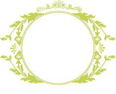 O Guia dos Monogramas de Casamento
