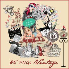 http://1.bp.blogspot.com/-QRti2eZb7rE/T4oXw-vE3LI/AAAAAAAAAr4/N7nnq23Bmkc/s1600/PNGs+Vintage.jpg