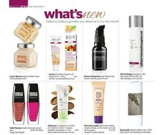 Well Get It Magazine says our CC Cream should be the one. Not to mention our skin-savvy 10-in-1 Complexion Control Cream knows exactly what your skin needs and how to make it look naturally radiant