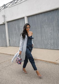 As much as I love linen, I always have. Dress Outfits, Casual Outfits, Cute Outfits, Fashion Outfits, Womens Fashion, Ladies Fashion, Fashion Ideas, Spring Work Outfits, Holiday Outfits