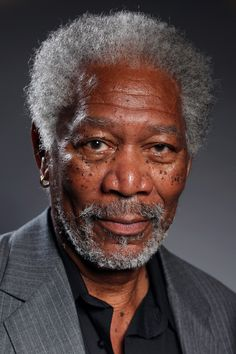 Morgan Freeman~Duncan: One of the most respected actor, has won awards for best actor, 4 Obie awards, Golden Globe Award, People's Choice Award for Favorite Movie and many more. I chose him to be Duncan because in the play Duncan is the King of Scotland which seems to be the highest title to be given and Morgan Freeman deserves to have the highest position in the play.