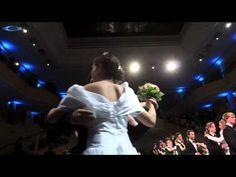 Debütanten 2015 - Narrhalla Gala Bayerischer Hof 14.11.2014