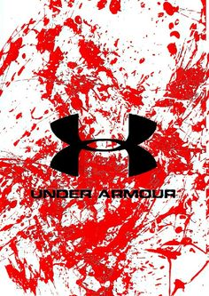 Monster Energy Iphone Wallpaper Under Armour Is Bae Under Armour In 2019 Under Armour