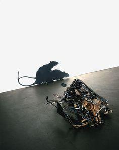 Click to enlarge image metal_rats_2006_v1.jpg