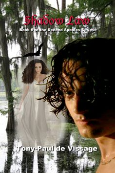When vampire Bogdan Strigoi suggests his writer wife change the nature of the Undead in her next novel, he may die regretting it. As soon as Ana's latest book is released, she finds herself accused of breaking aventurieri Law by proving vampires are real.  A confrontation with the prince's assassin is in order and that's not good from anyone's point of view since meetings with Cézar are inevitably fatal.