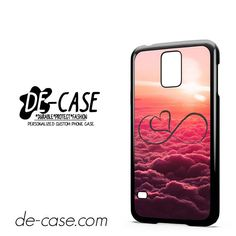 Infinity love for samsung galaxy s4 case phone case gift present yo infinity love for samsung galaxy s4 case phone case gift present yo phone cases pinterest samsung galaxy s4 cases galaxy s4 case and s4 case altavistaventures Images