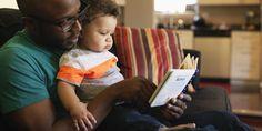 A Família, a Leitura, a Escola e a Sociedade – Exactamente Nesta Ordem - SmallPrints