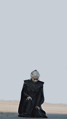 Games Of Thrones Cast Daenerys Targaryen 16 Super Ideas Game Of Thrones Besetzung, Game Of Thrones Quotes, Game Of Thrones Funny, Cersei Lannister, Emilia Clarke, Deanerys Targaryen, Dany Targaryen, Game Of Thrones Wallpaper, Game Of Thones