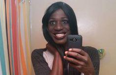Police arrest man for July killing of transgender woman Deeniquia Dodds