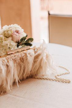 Rancho Valencia Resort Wedding, Kokal Photography, San Diego Wedding Photographer