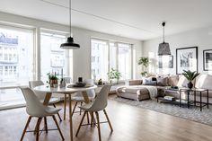 Till salu Taxgatan 2, Norra Djurgårdsstaden, Stockholm – HusmanHagberg din lokala fastighetsmäklare