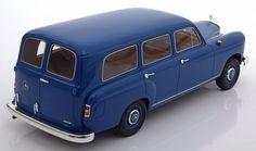 BOS Models 1 18 Mercedes 180 W120 Universal | eBay