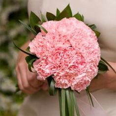 this is like what I am looking to do but in red with baby's breath for me & white with red accents for my girls