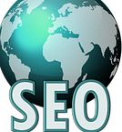 How To Reach Out To The Best SEO Company Top Search Engines, Best Seo Company, Marketing Goals, To Reach, Economics, Online Business, Budgeting, Budget Organization, Finance