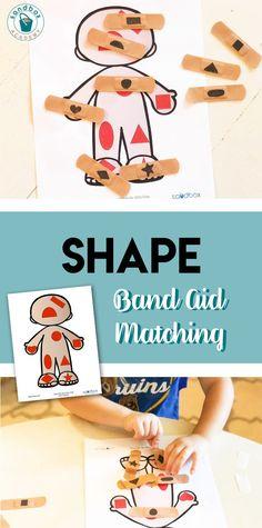 My Body Lesson Bundle  #bundle #lesson