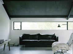 living-room_111526632 by pud pud, via Flickr