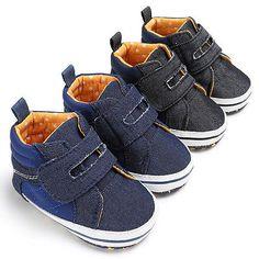 0-18 m do bebê macio único sapatos de couro mocassim menina recém-nascidos criança berço prewalker
