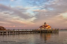 """500px / Photo """"Late Afternoon-7060"""" by Gregg Southard"""