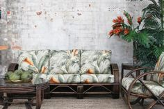 Naturally Cane Rattan and Wicker Furniture Cane Furniture, Wicker Furniture, Contemporary Sofa, Modern Sofa, Outdoor Furniture Stores, Buy Sofa Online, Lounge Suites, Rattan Sofa, Sofa Sale