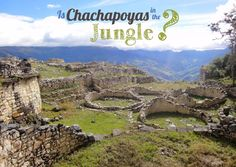 Peru Travel Tips l Is Chachapoyas in the Jungle? l @pariwanahostels
