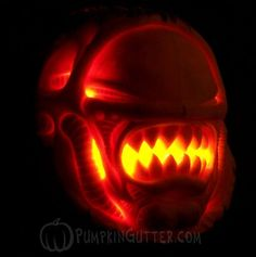 aliens pumpkin template low budget interior design rh ueaoeijhyd elitescloset store