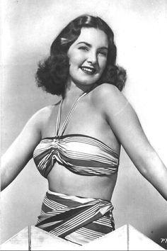 Hot Boobs Jane Randolph  nude (45 foto), YouTube, in bikini