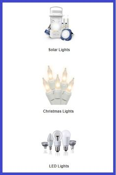 Code S. Energy Efficient Lighting, Energy Efficiency, Energy Bill, Carbon Footprint, Solar Lights, Christmas Lights, Eco Friendly, Coding, Range