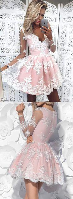 short homecoming dress,pink homecoming dress,homecoming dresses,2017 homecoming dress