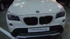 BMW X1 xDrive Station Wagon