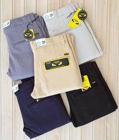 *BRAND: FENDI*🔥 *PREMIUM QUALITY LYCRA TROUSER*💕 *Fabric100% 4 Way high quality Lycra OUR GUARANTEE*👌 *BEST QUALITY FABRIC*🤟🏻 *HIGH QUALITY STITCHING N BUTTONS*🌟🌟 *UNIQUE ARTICLE*🔥 *SIZES :- 28/30/32/34*👍 *PRICE JUST @₹950- free shipping All over the India*😋😘 *FULL STOCK* *DELHIVERY 20 EXTRA* KKD8226669FS Photography Music, Trending Now, Cotton Pants, Hermes Birkin, Hermes Kelly, Cod, Fendi, Bollywood, Trousers