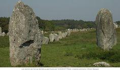 #Bretagne : Le patrimoine breton mondialement reconnu ? http://mabretagne.com/le-patrimoine-breton-mondialement-reconnu… #BZH #MaBretagne :