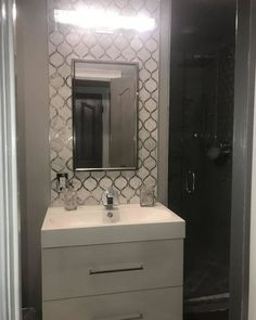 My Favorite Laundry Room Tiles Pinterest Laundry Room