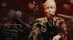 HAVASI — The Storm (Official Concert Video) - YouTube