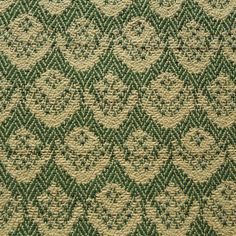 Hand Woven Textile – rumbe dobby