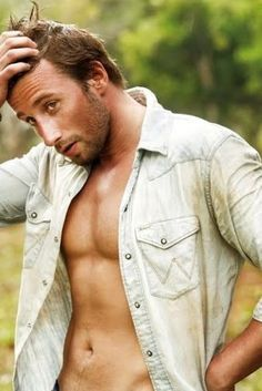 images of matthias schoenaerts - Google Search