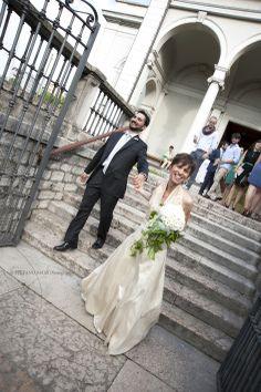 Elena e Davide