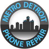 Phone Repair & iPhone Repair Canton, Michigan  