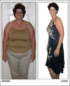HCG Diet Drops Spelled out