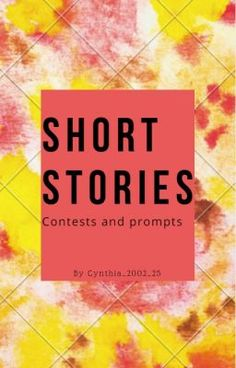 •⊱✿•✿⊰•⊱✿•✿⊰•⊱✿•✿⊰•⊱✿•✿⊰•⊱✿•✿⊰  This is a collection of short stories… #shortstory #Short Story #amreading #books #wattpad