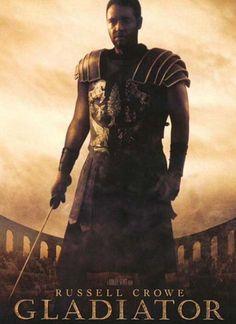 """""""Al mio segnale scatenate FindAndGo""""    Per veri gladiatori... http://voda.it/13yhh5f"""