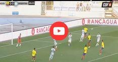 Image Result For En Vivo Argentina Vs Ecuador Streaming En Vivo Hd Stream