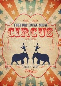 Torture Freak Show