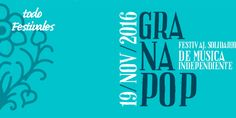 Granapop