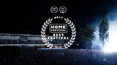 Treviso Home Festival 2017