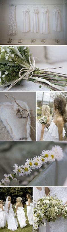 Sweet Australian Wedding II %%ow_categoryName%% - Once Wed